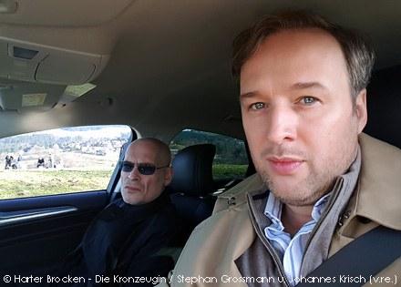 tannbach fortsetzung geplant